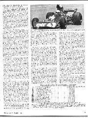 Archive issue March 1974 page 35 article thumbnail
