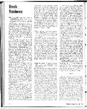 Page 36 of March 1974 issue thumbnail