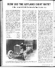 Page 38 of March 1974 issue thumbnail