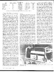 Archive issue March 1974 page 39 article thumbnail