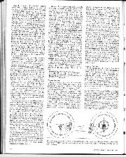 Archive issue March 1974 page 40 article thumbnail