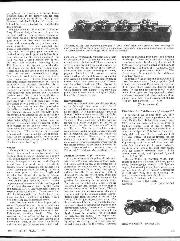 Archive issue March 1974 page 41 article thumbnail