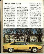 Page 46 of March 1974 issue thumbnail