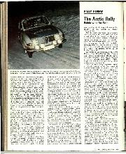 Page 48 of March 1974 issue thumbnail