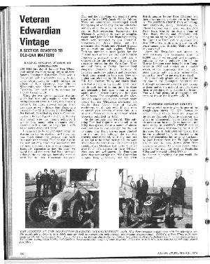Page 26 of March 1974 archive issue thumbnail