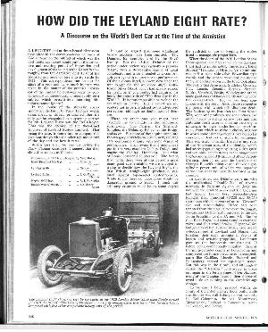 Page 38 of March 1974 archive issue thumbnail