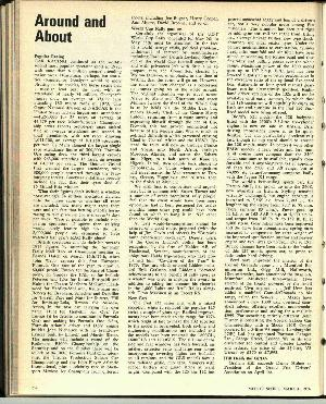 Page 42 of March 1974 archive issue thumbnail