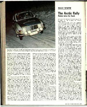 Page 48 of March 1974 archive issue thumbnail