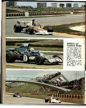 Page 52 of March 1974 archive issue thumbnail
