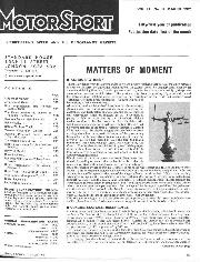 Page 21 of March 1975 issue thumbnail