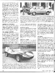 Archive issue March 1975 page 24 article thumbnail