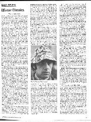Page 31 of March 1975 issue thumbnail