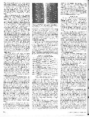 Archive issue March 1975 page 32 article thumbnail
