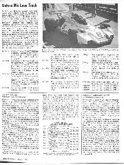 Page 33 of March 1975 issue thumbnail
