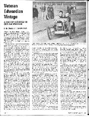 Archive issue March 1975 page 34 article thumbnail