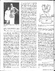 Archive issue March 1975 page 36 article thumbnail