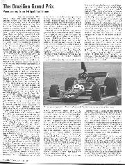 Page 39 of March 1975 issue thumbnail