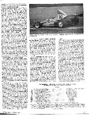 Archive issue March 1975 page 41 article thumbnail