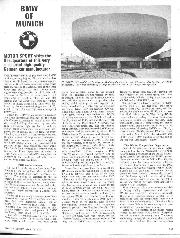 Page 43 of March 1975 issue thumbnail