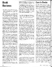 Page 48 of March 1975 issue thumbnail