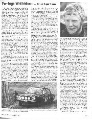 Page 49 of March 1975 issue thumbnail
