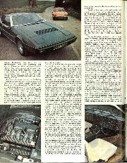 Archive issue March 1975 page 54 article thumbnail