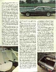 Archive issue March 1975 page 55 article thumbnail