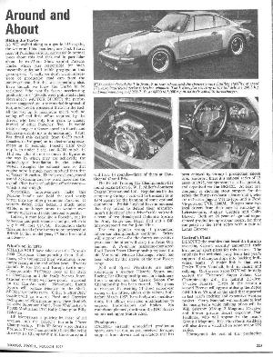 Page 23 of March 1975 archive issue thumbnail