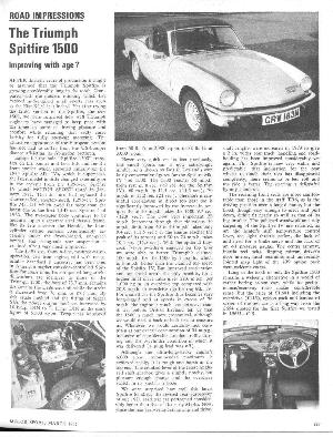 Page 25 of March 1975 archive issue thumbnail