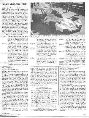 Page 33 of March 1975 archive issue thumbnail