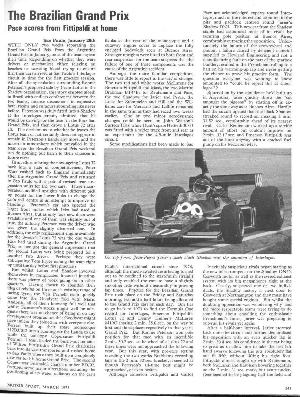 Page 39 of March 1975 archive issue thumbnail
