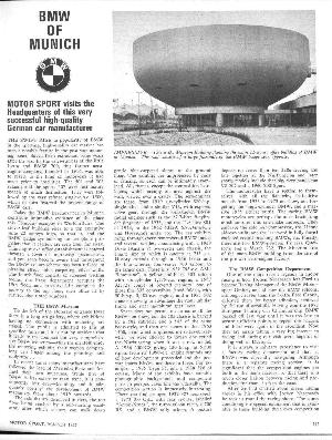 Page 43 of March 1975 archive issue thumbnail