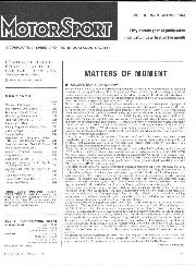 Page 25 of March 1976 issue thumbnail