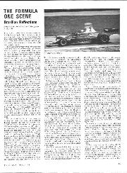 Page 27 of March 1976 issue thumbnail