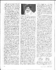 Archive issue March 1976 page 28 article thumbnail