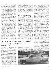 Archive issue March 1976 page 29 article thumbnail