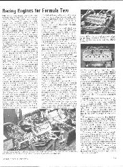 Archive issue March 1976 page 35 article thumbnail