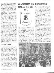 Page 39 of March 1976 issue thumbnail