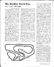 Page 42 of March 1976 issue thumbnail