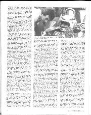 Archive issue March 1976 page 44 article thumbnail