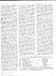 Archive issue March 1976 page 45 article thumbnail