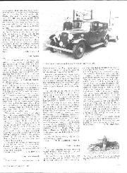 Archive issue March 1976 page 49 article thumbnail