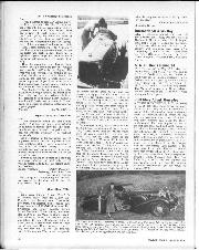 Page 50 of March 1976 issue thumbnail