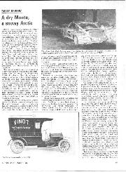 Page 51 of March 1976 issue thumbnail