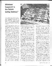Page 54 of March 1976 issue thumbnail