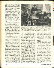 Page 58 of March 1976 issue thumbnail