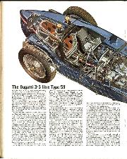 Page 66 of March 1976 issue thumbnail