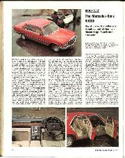 Page 72 of March 1976 issue thumbnail