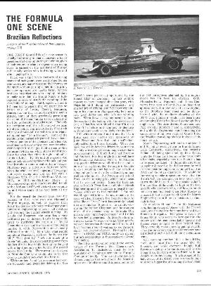 Page 27 of March 1976 archive issue thumbnail