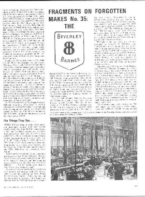 Page 39 of March 1976 archive issue thumbnail